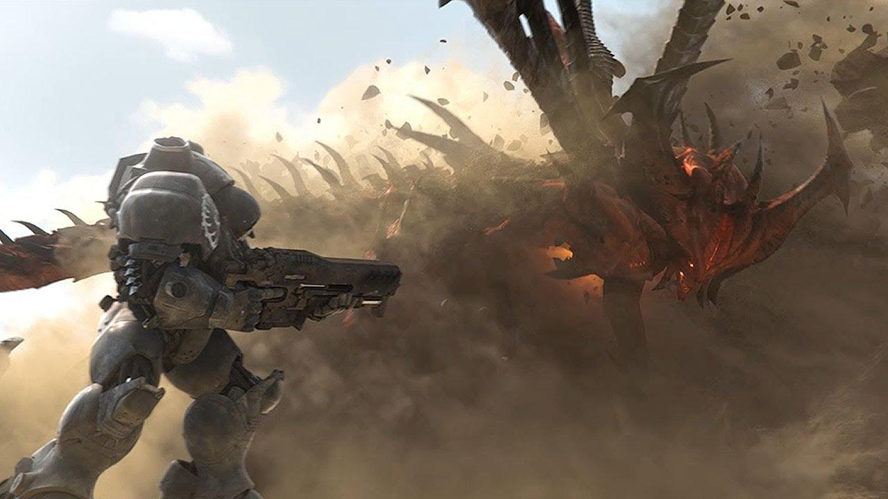 Компания Blizzard судится с разработчиками ботов за нарушение копирайта - 2