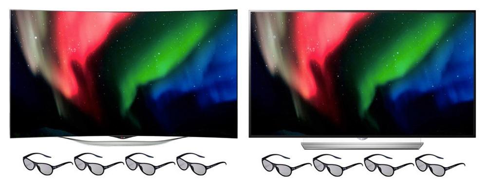 Современный рынок дисплеев OLED: что нового? - 3