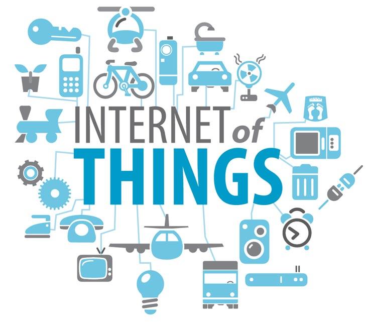 В 2016 году будет принята спецификация Bluetooth, больше подходящая для интернета вещей
