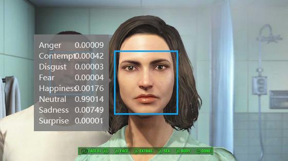 Microsoft поможет определить не только возраст и пол человека по фотографии, но и его эмоции - 5