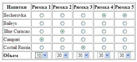 Алкомат - 20