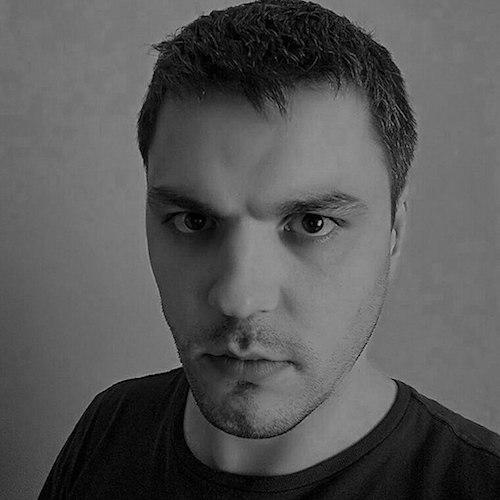 «Баннерорезалки» и что о них думают представители российских медиа, инструкция по проверке доли пользователей с блокировщиками на своём сайте - 4