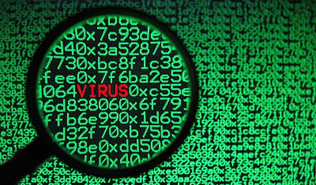 Хакерские атаки в кино и в реальности - 14