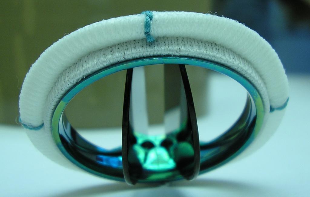 Механические сердечные клапаны надежнее биологических: результаты исследования шведских ученых - 2