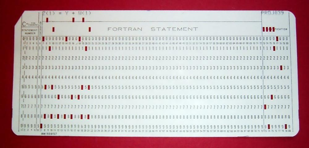 Французский аэропорт встал из-за сбоя Windows 3.1, операционной системы 1992 года - 3