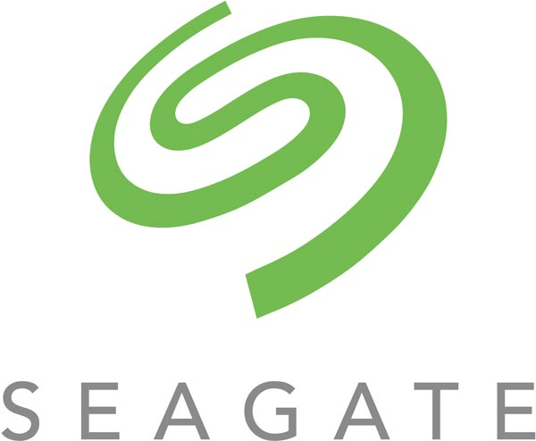Специализация Seagate Government Solutions Group — системы хранения для суперкомпьютеров