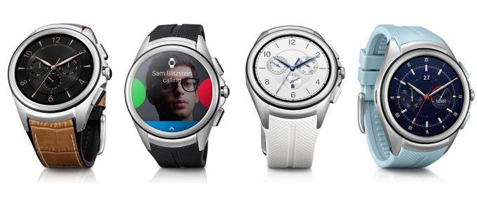 Умные часы с Android Wear теперь можно использовать вместо смартфонов