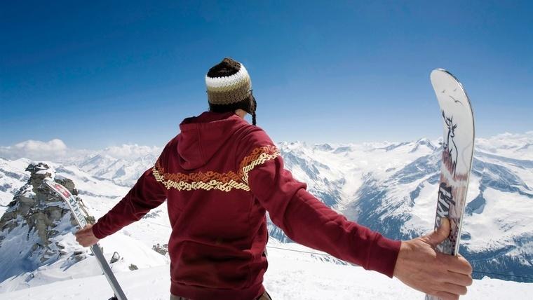 О пользе «Одноклассников» и горных лыж. Как мы делали сервис для кадровиков - 3