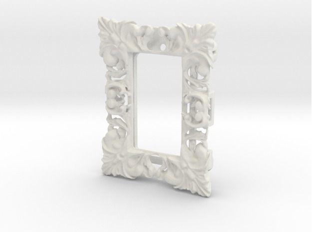 Объявлены победители конкурса 3D-печатных аксессуаров для Apple Iphone 6s - 5