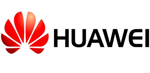 После мобильных телефонов и смартфонов наступит эра суперфонов, считают в Huawei