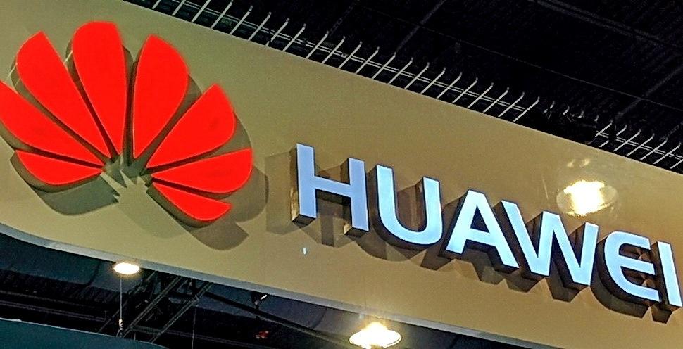 Прототип Li-ion аккумулятора, предложенный Huawei заряжается в 10 раз быстрее существующих аналогов - 1