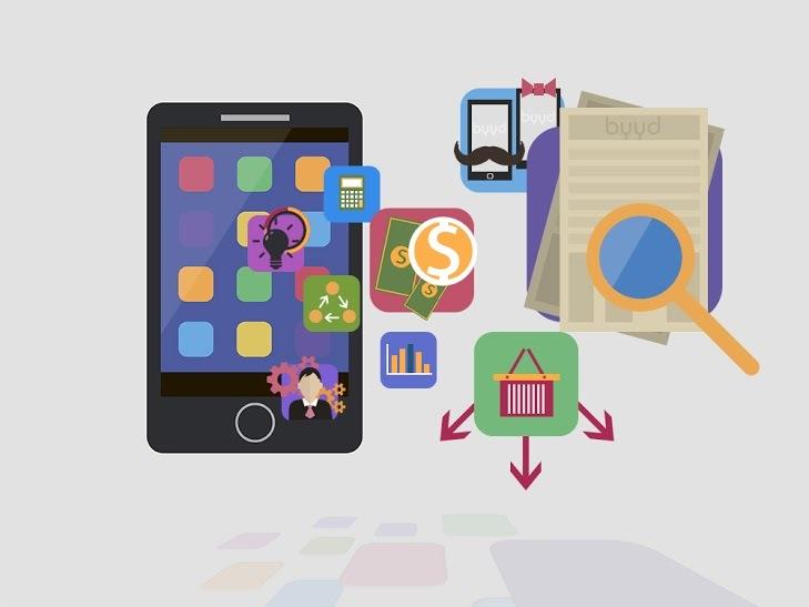 Топ 4 фактора ранжирования мобильных сайтов поисковой системы Google - 1