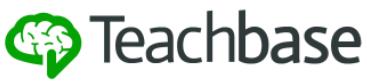 Университет на работе: на Teachbase появились курсы «Нетологии» - 5