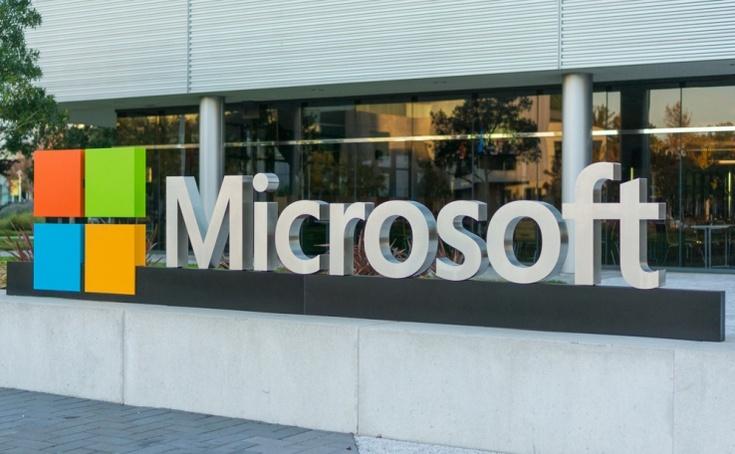 Новый фонд Microsoft поможет регионам без доступа в Интернет получить таковой