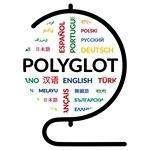 Конкурс для переводчиков от международной лингвистической фриланс-платформы Polyglot - 2