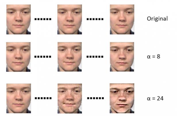 Лгать просто нет смысла: компьютеры научились определять скрытые эмоции человека - 1