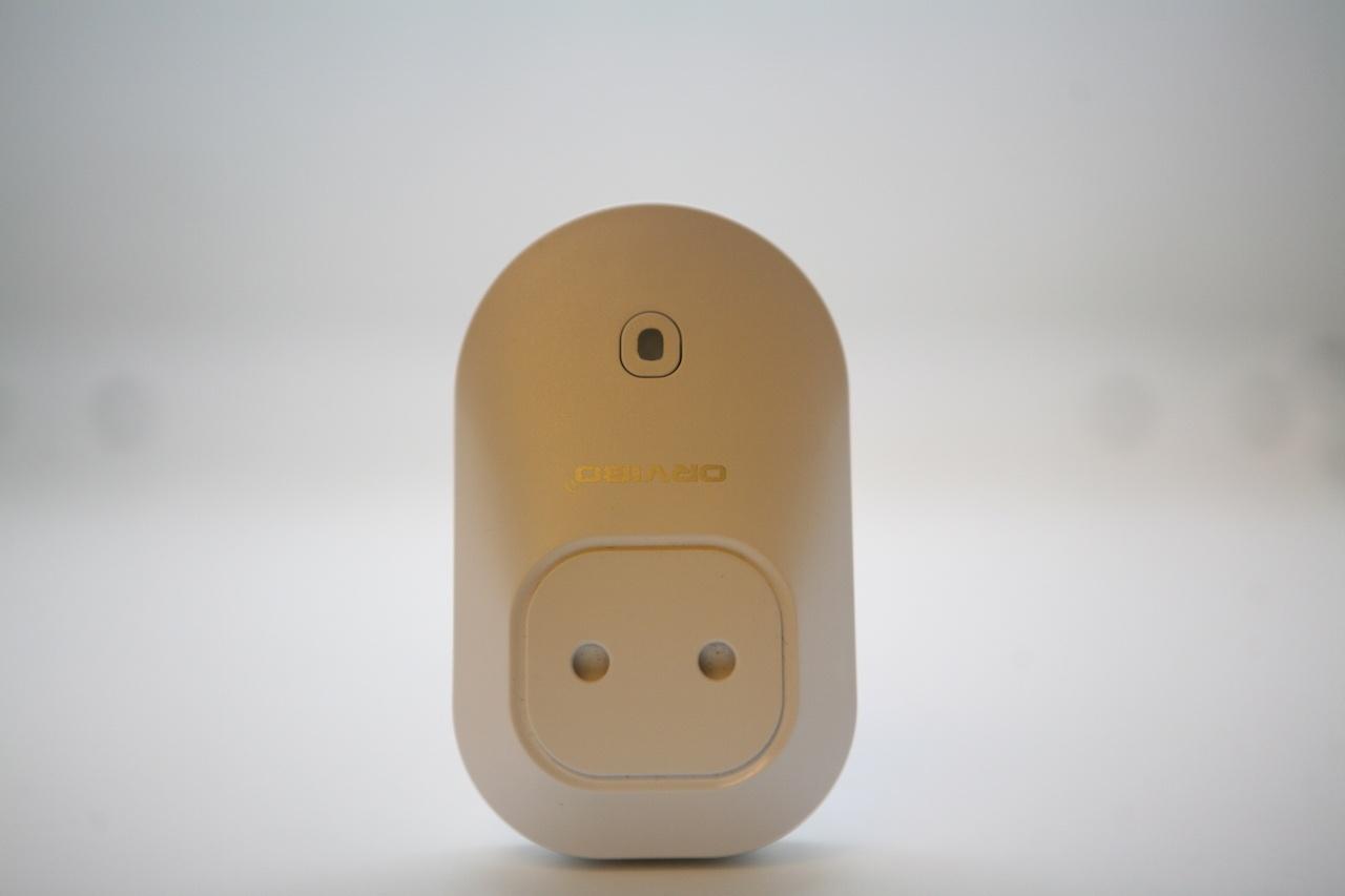 Почти весь умный дом: большая подборка отдельных смарт-элементов: лампы, розетки, климат, экология и безопасность - 2