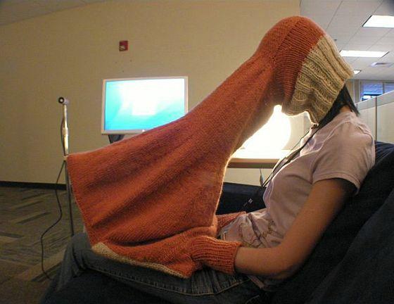 7 свитеров для айтишников - 10