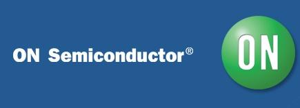 В ON Semiconductor рассчитывают профинансировать сделку за счет собственных средств и нового займа