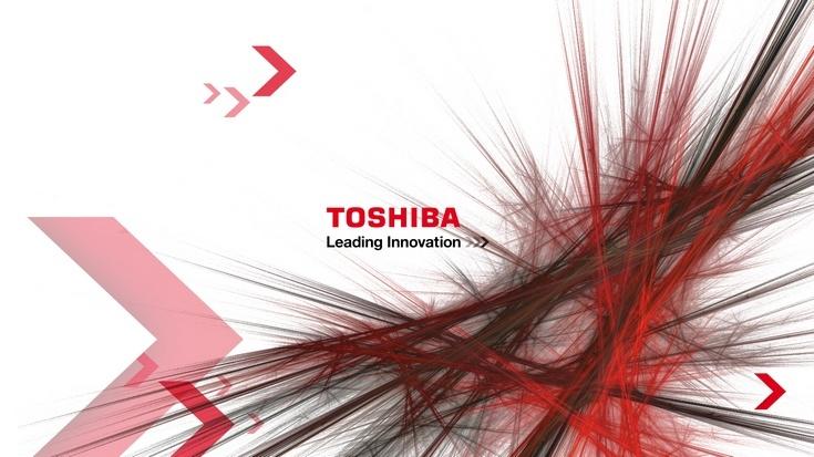 Штраф Toshiba за финансовые махинации выглядит небольшим