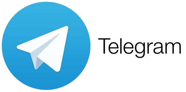 ФСБ рассмотрит вопрос ограничения доступа к Telegram в России