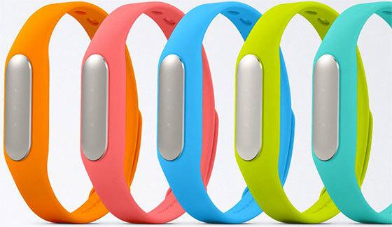 Как следить за калориями, если у вас Windows Phone — подборка популярных фитнес-браслетов - 19