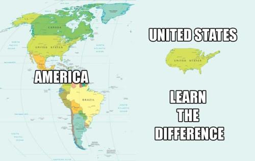 Колумбия и Южная Америка глазами инженера - 7