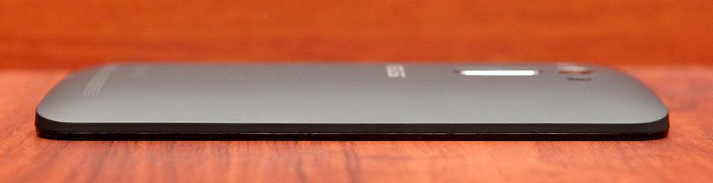 Обзор смартфонов ASUS ZenFone 2 Laser и фотовспышек ZenFlash и LolliFlash - 26