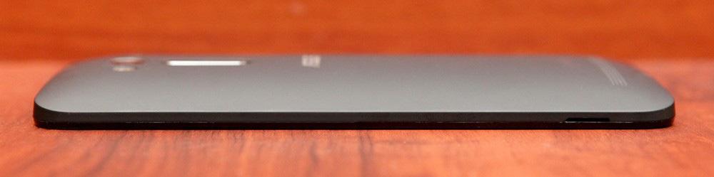 Обзор смартфонов ASUS ZenFone 2 Laser и фотовспышек ZenFlash и LolliFlash - 28