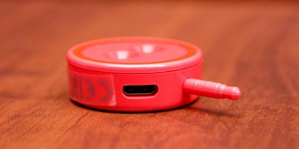 Обзор смартфонов ASUS ZenFone 2 Laser и фотовспышек ZenFlash и LolliFlash - 43