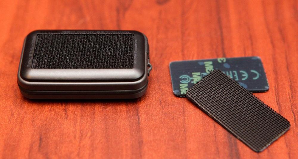 Обзор смартфонов ASUS ZenFone 2 Laser и фотовспышек ZenFlash и LolliFlash - 53