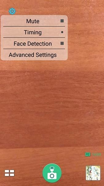Обзор смартфонов ASUS ZenFone 2 Laser и фотовспышек ZenFlash и LolliFlash - 59