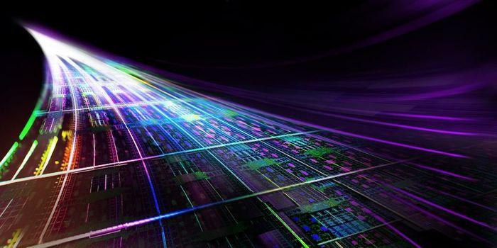 Число систем с графическими ускорителями в списке TOP500 перевалило за 100