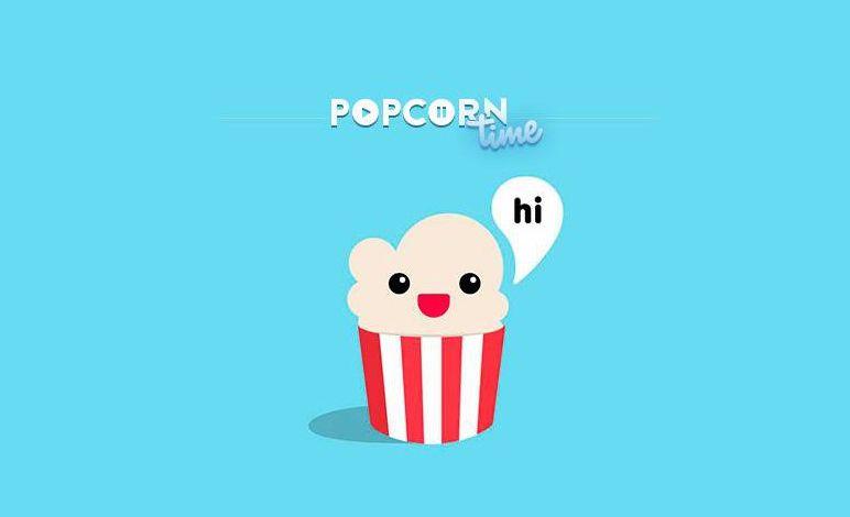 Popcorn Time ушел, но обещал вернуться. Ах, нет, уже возвращается - 1