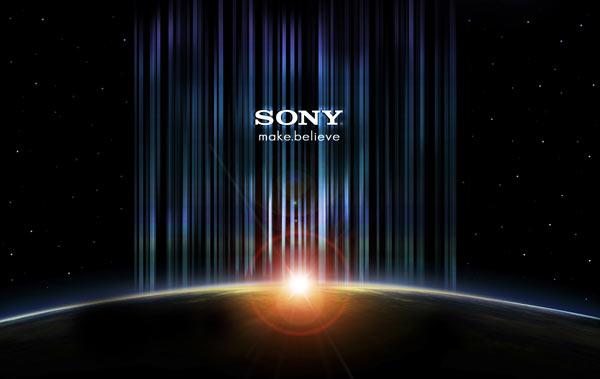 Sony хочет выпустить собственную SoC