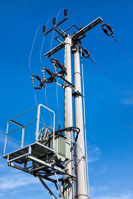 Электромагнитный шум — препятствие для интернета вещей? - 2