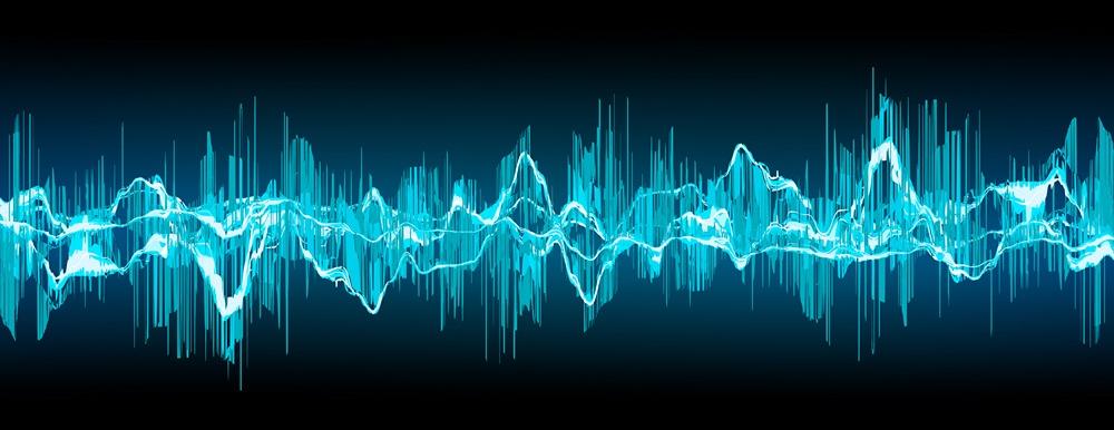 Электромагнитный шум — препятствие для интернета вещей? - 1