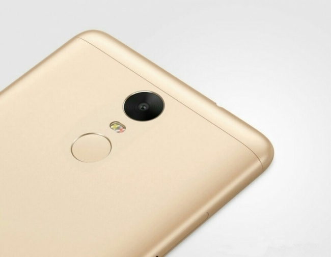 Ожидается, что Xiaomi Mi5 и Redmi Note 2 Pro представят 24 ноября