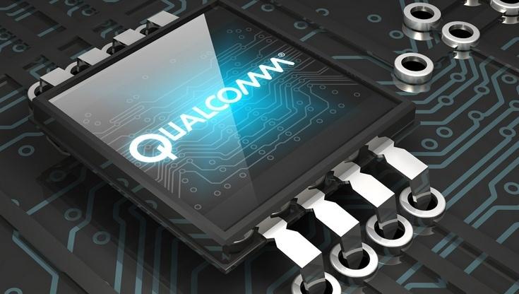 Qualcomm снова обвиняется в нарушении антимонопольного законодательства