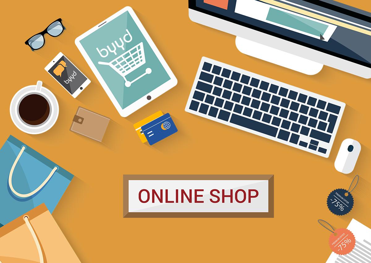 Рейтинг самых эффективных способов повысить оффлайн продажи магазина: опыт зарубежья - 1