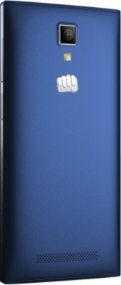 Модель Micromax Canvas Xpress 4G имеет достойные для своей цены характеристики