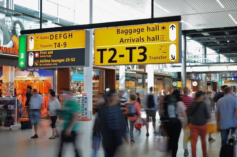 Выгодные предложения в online travel: мифы и реальность - 1