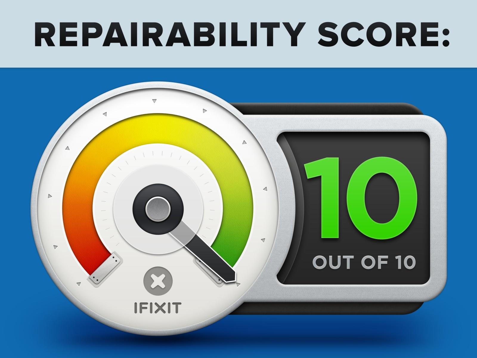 10 из 10 по шкале ремонтируемости: оценка модульного телефона Fairphone 2 от iFixit - 22