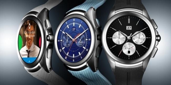 LG прекратила продажи LG Watch Urbane 2nd Edition из-за аппаратной проблем