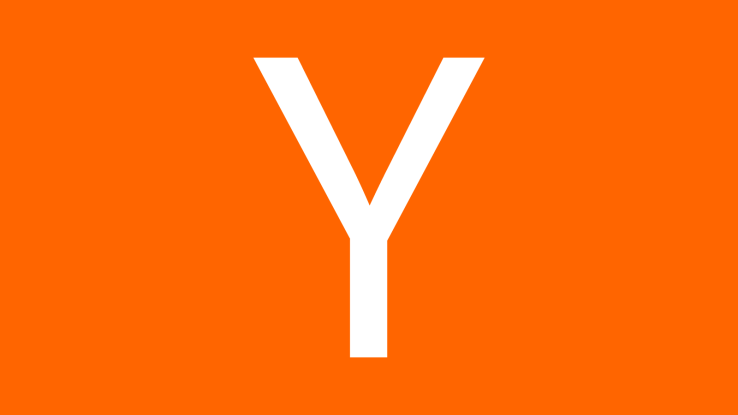 Большое будущее Y Combinator - 1