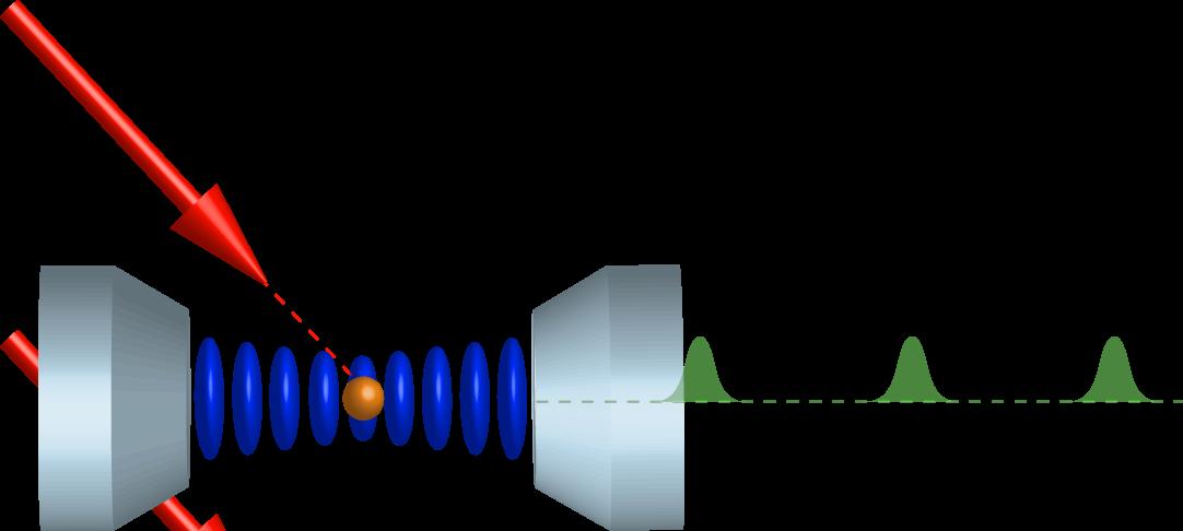 Невероятные приключения Роберта Хэнбери Брауна и Ричарда Твисса. Часть 3: от телескопа до квантовых вычислений - 12