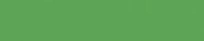 logo biotrack - система учета рабочего времени