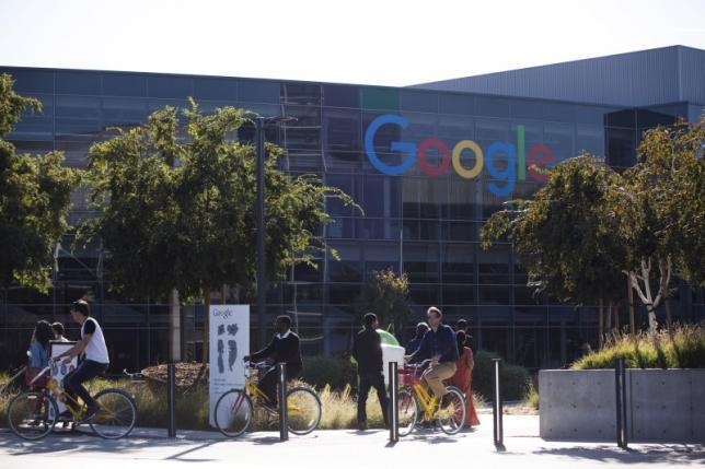 Google планирует открыть официальный магазин приложений в Китае - 1
