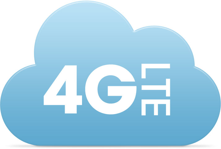Один миллиард абонентов: GSM — 12 лет, 3G — 9 лет, LTE — 6 лет