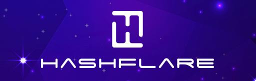 Don't worry, BitHappy – рассказываем про первый биткоин-браузер - 2